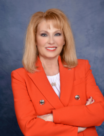 Deborah-L-Stephens