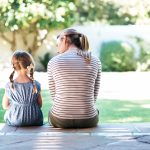 Be a Friendship Coach for Your Child